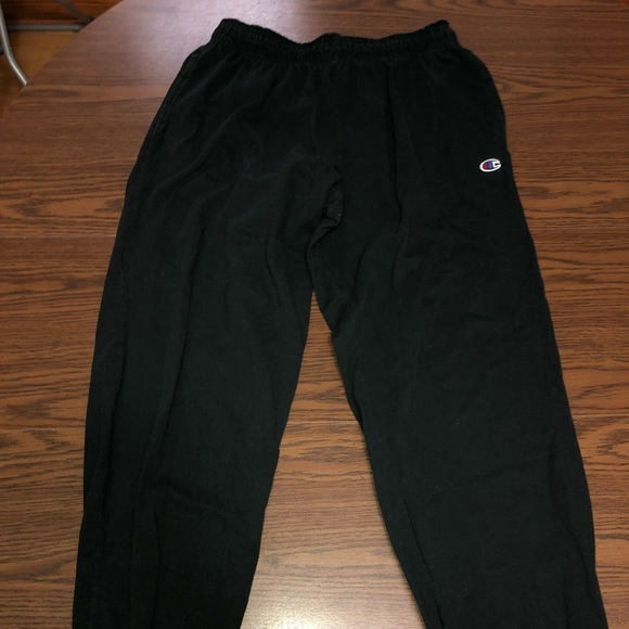 Champion Other - Men s Vintage Champion Sweatpants 5c9071d44c